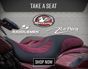 Shop Seats and Backrest Now!