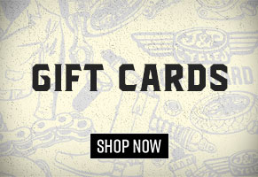 J&P Gift Cards