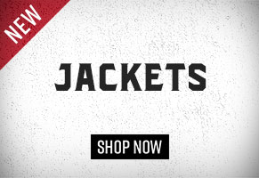 Jackets New