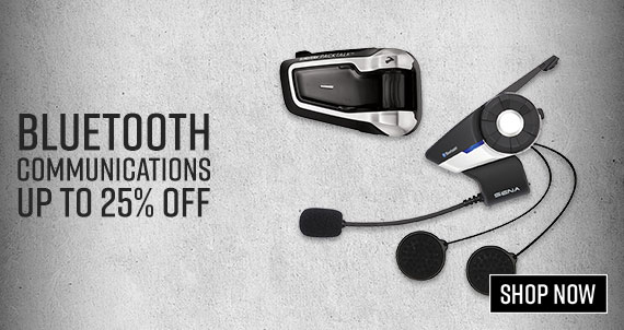 Shop Bluetooth Systems Now!