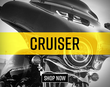 Check Out Cruiser Stages!