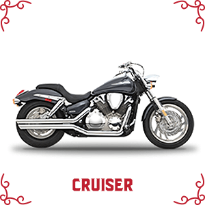Gifts for Metric Cruiser