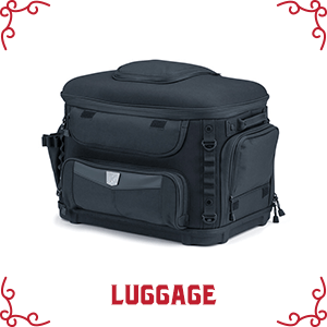 Luggage Gifts
