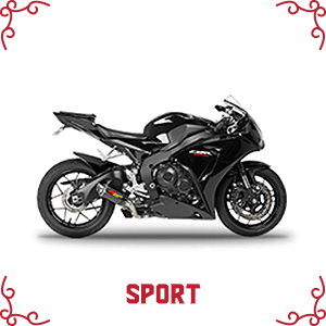 Gifts for Sport Bike