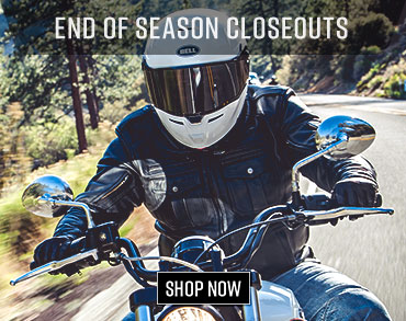 Aftermarket Motorcycle Parts | Motorcycle Accessories