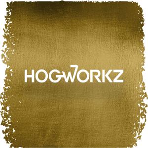 Hogworkz