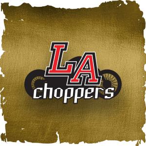 LA Choppers
