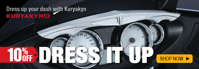 Shop Kuryakun Dash Components