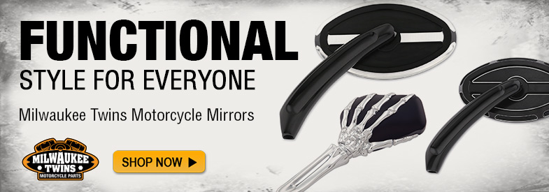 Shop MT Mirrors!