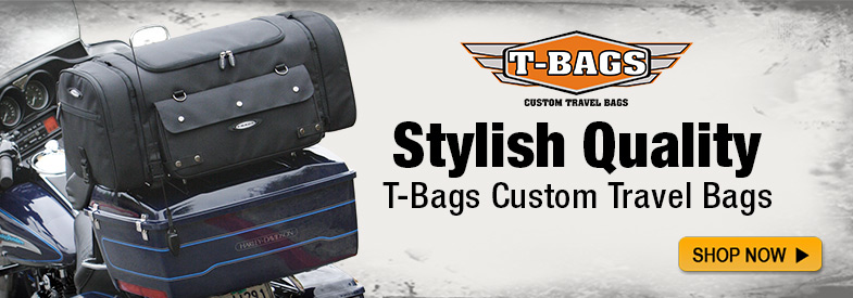 Shop All T-Bags