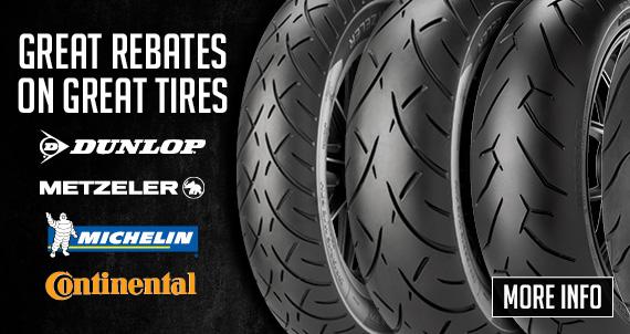 Shop Closeout Tires