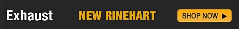 Shop New Rinehart