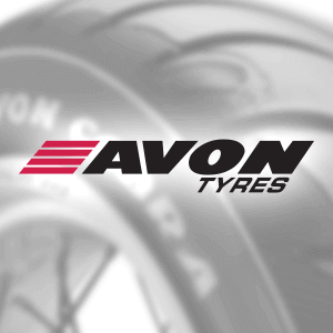 Avon Tyres Consumer Rewards March 2020