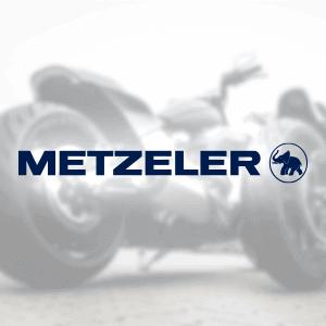 2021 Metzeler Rebate Partner Program