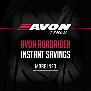 Avon Instant Savings
