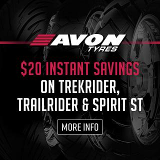 Avon Instant Savings September 2018