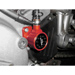 PSR-USA Hydraulic Clutch Slave Master Cylinder Red