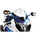 Puig Z-Racing Windscreen