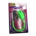 Sumax Green 7mm Spiro Pro Spark Plug Wire Set