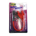 Sumax Red 7mm Spiro Pro Spark Plug Wire Set
