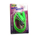 Sumax Green 7mm Spiro Pro Spark Plug Wire Set