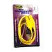 Sumax Yellow 7mm Spiro Pro Spark Plug Wire Set