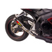 Hotbodies MGP Slip-On Exhaust