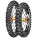 Metzeler MC 360 Mid Hard Tires