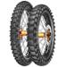 Metzeler MC 360 Mid Hard Tires