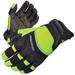 Scorpion EXO Men's Cool Hand II Neon Mesh Gloves