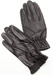 J&P Cycles Ladies' Lightweight Goatskin Gloves