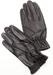 J&P Cycles Ladies' Lightweight Goatskin Gloves