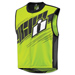 ICON Men's Mil-Spec 2 Hi-Viz Yellow Vest