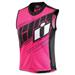 ICON Women's Mil-Spec 2 Hi-Viz Pink Vest