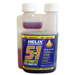 Helix Racing 5-in-1 Ultimate Fuel Additive