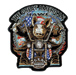 Great American Hawg Patch