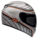 Bell Vortex RSD Dyna Full Face Helmet