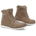 REV'IT! Men's Ginza 2 Taupe Boots