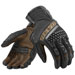 REV'IT! Men's Sand 3 Black/Sand Gloves