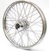 Paughco Spoke Front Wheel Assembly, 21