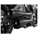 Vance & Hines 2-into-2 Hi Output Grenades Exhaust System