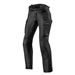 REV'IT! Women's Outback 3 Black Textile Pants