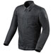 REV'IT! Men's Tracer 2 Dark Blue Overshirt