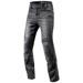REV'IT! Men's Moto Black Jeans