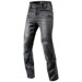 REV'IT! Men's Moto Black Jeans