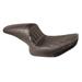 Le Pera Kickflip Seat