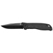 Gerber Air Ranger Folding Knife Black