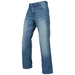 Klim Men's K Fifty 1 Light Blue Riding Jeans
