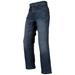 Klim Men's K Fifty 1 Dark Blue Riding Jeans