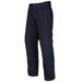 Klim Men's K Fifty 1 Stealth Blue Riding Jeans